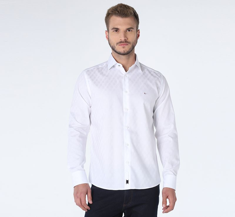 ML160623_001_6-105-DESKTOP-CAMISA-NIGHT-SLIM-JACQUARD-WHITE-BRANCO