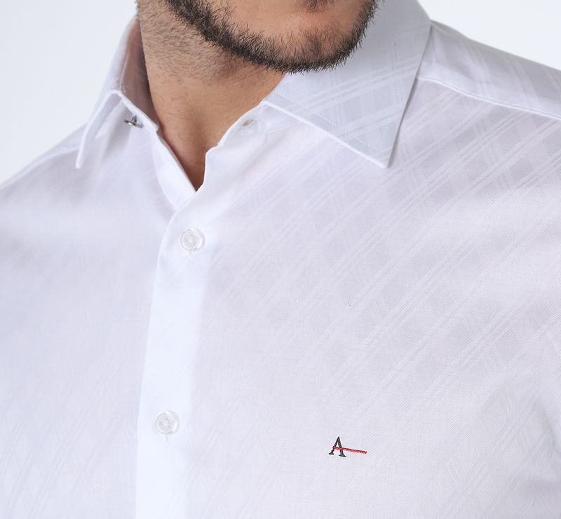 ML160623_001_7-105-DESKTOP-CAMISA-NIGHT-SLIM-JACQUARD-WHITE-BRANCO