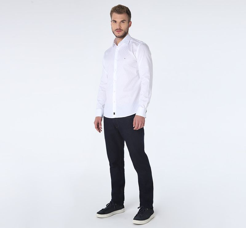 ML160623_001_8-105-DESKTOP-CAMISA-NIGHT-SLIM-JACQUARD-WHITE-BRANCO