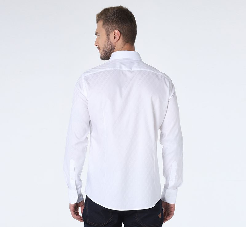 ML160623_001_9-105-DESKTOP-CAMISA-NIGHT-SLIM-JACQUARD-WHITE-BRANCO