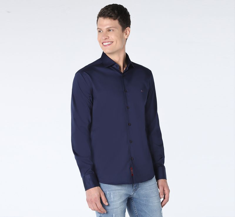 ML220825_010_5-105-DESKTOP-CAMISA-SLIM-SATIN-MARINHO