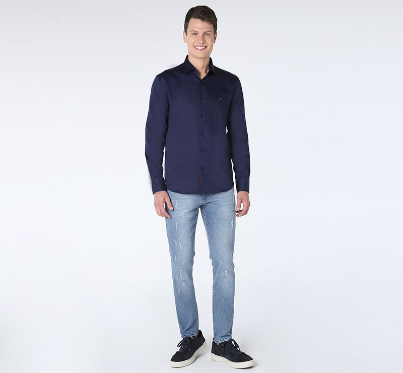 ML220825_010_7-105-DESKTOP-CAMISA-SLIM-SATIN-MARINHO
