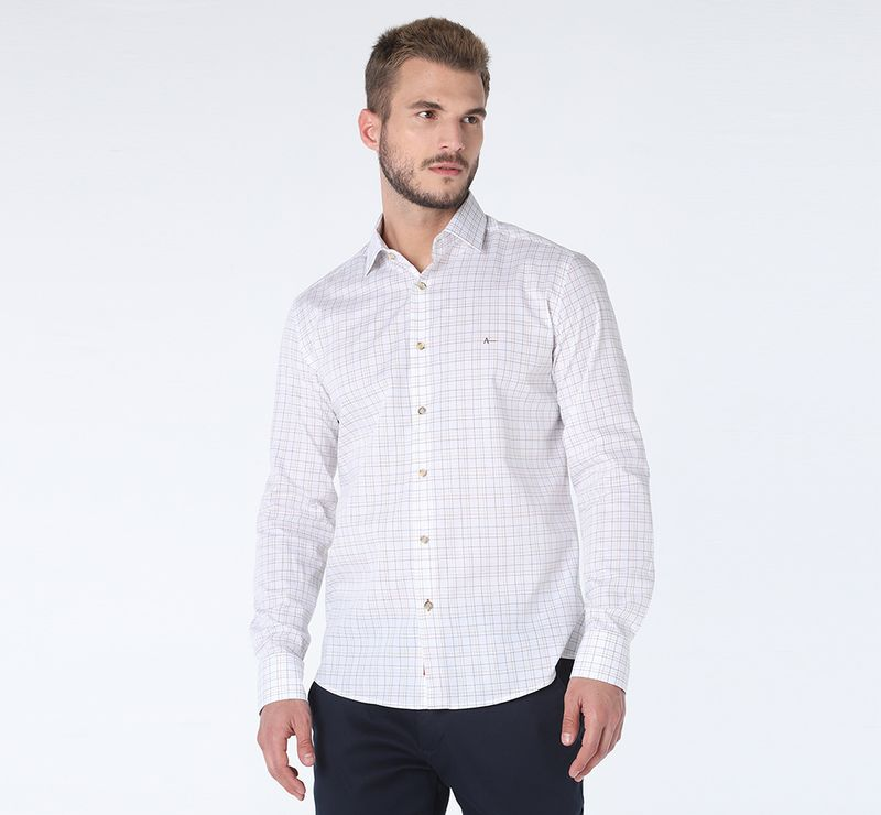 ML220849_001_5-105-DESKTOP-CAMISA-SLIM-XADREZ-BRANCO
