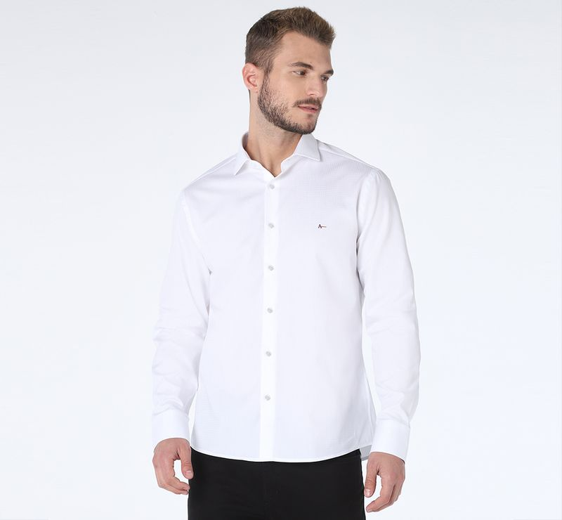 ML220888_001_5-105-DESKTOP-CAMISA-SLIM-MAQUINETADA-BRANCO