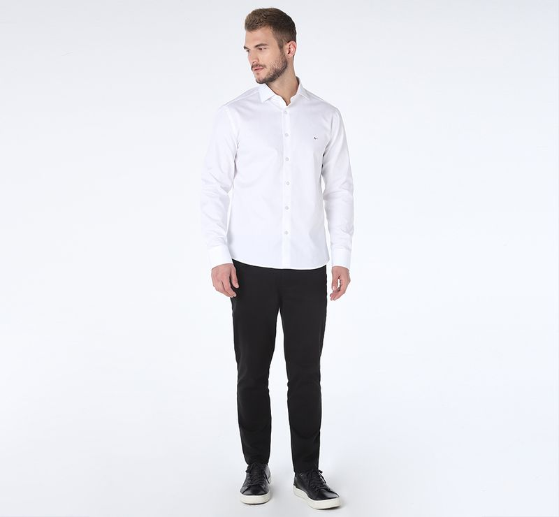 ML220888_001_7-105-DESKTOP-CAMISA-SLIM-MAQUINETADA-BRANCO