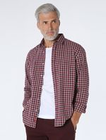 ML240399_017_1-105-MOBILE-CAMISA-SLIM-XADREZ-VINHO