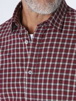 ML240399_017_2-105-MOBILE-CAMISA-SLIM-XADREZ-VINHO