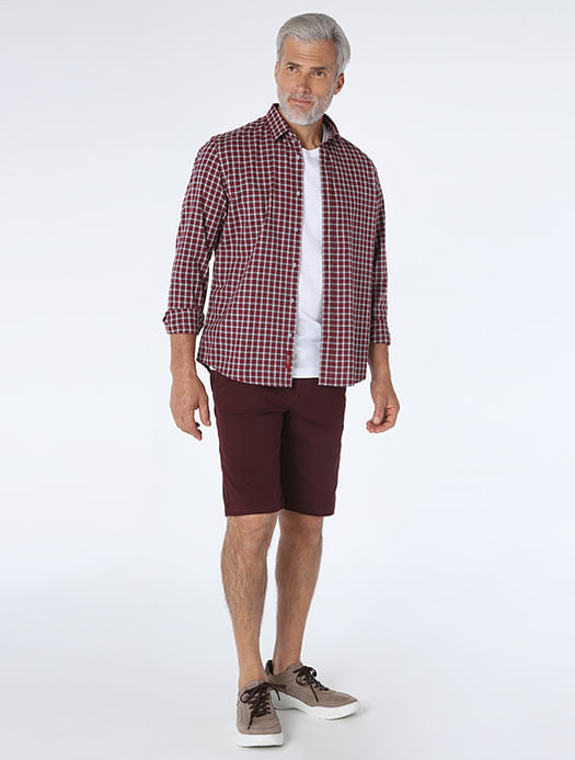 ML240399_017_3-105-MOBILE-CAMISA-SLIM-XADREZ-VINHO