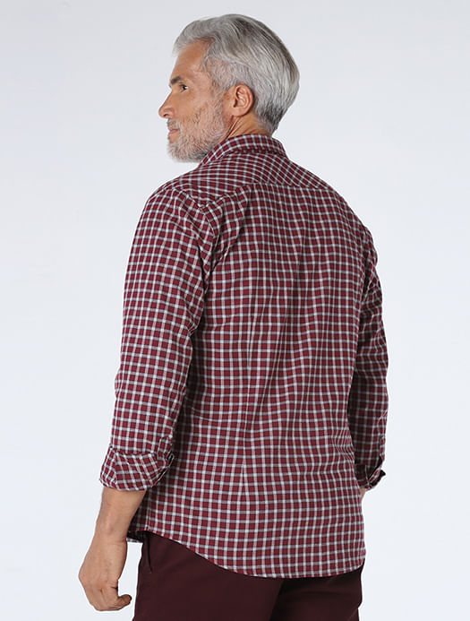 ML240399_017_4-105-MOBILE-CAMISA-SLIM-XADREZ-VINHO