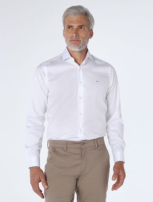 ML250154_001_1-105-MOBILE-CAMISA-SOCIAL-SUPER-SLIM-80-2-BRANCO