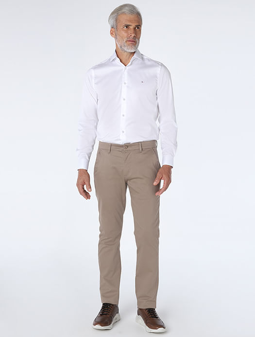 ML250154_001_3-105-MOBILE-CAMISA-SOCIAL-SUPER-SLIM-80-2-BRANCO