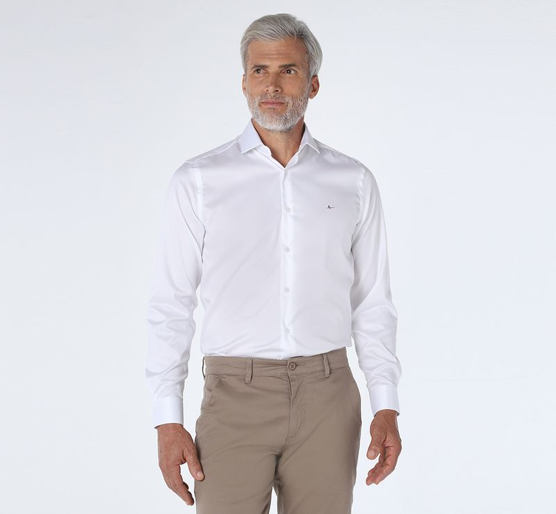 ML250154_001_5-105-DESKTOP-CAMISA-SOCIAL-SUPER-SLIM-80-2-BRANCO