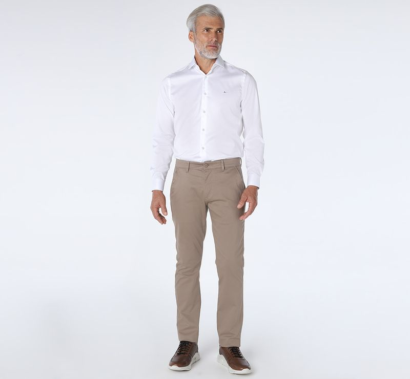 ML250154_001_7-105-DESKTOP-CAMISA-SOCIAL-SUPER-SLIM-80-2-BRANCO