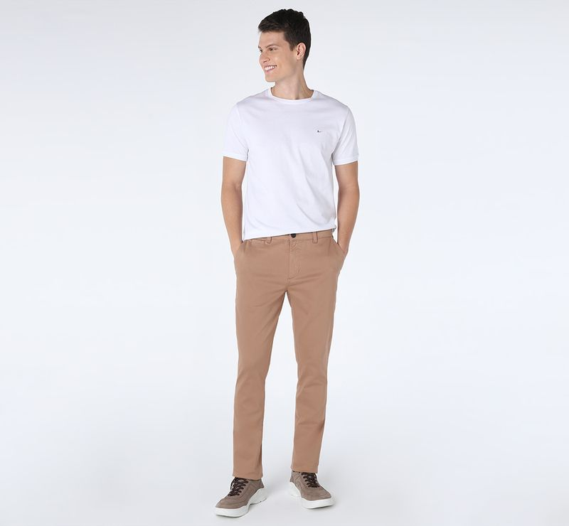 CL090129_021_8-105-DESKTOP-CALCA-CHINO-CLASSICA-PELETIZADA-CAQUI