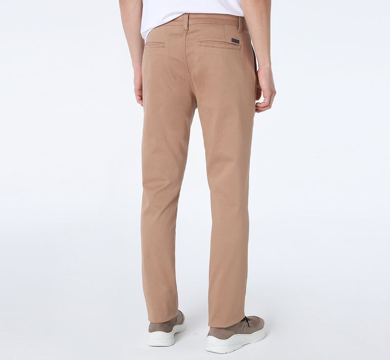 CL090129_021_9-105-DESKTOP-CALCA-CHINO-CLASSICA-PELETIZADA-CAQUI