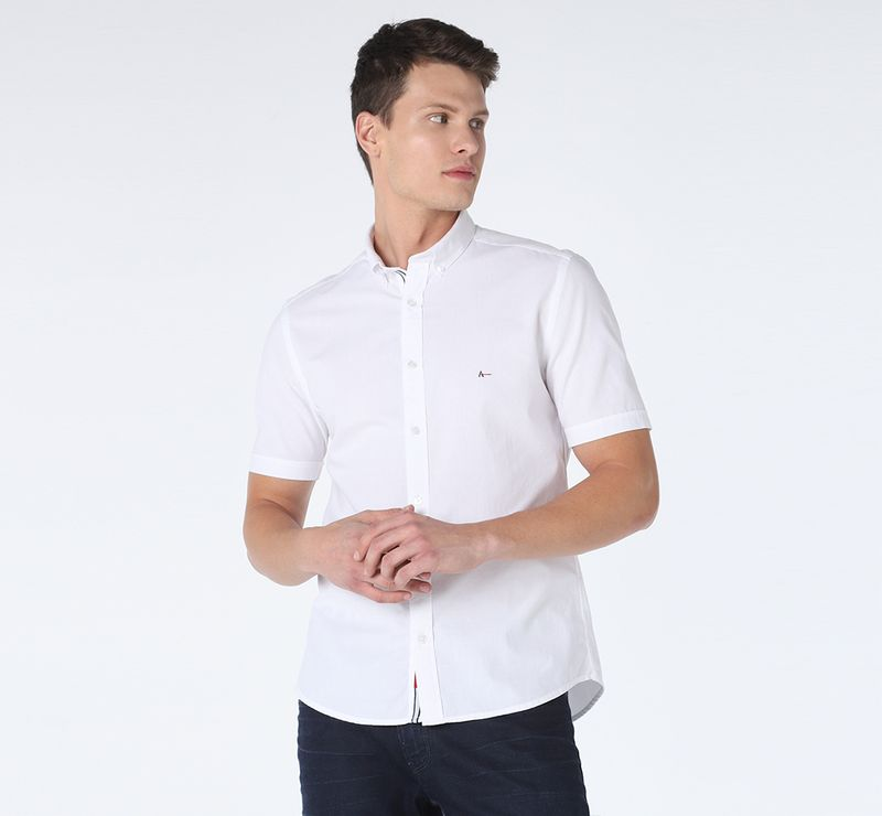 MC270166_001_5-105-DESKTOP-CAMISA-SLIM-BUTTON-DOWN-BRANCO