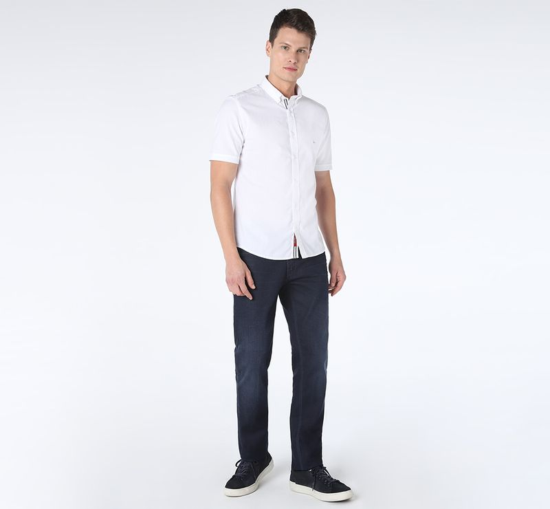 MC270166_001_7-105-DESKTOP-CAMISA-SLIM-BUTTON-DOWN-BRANCO