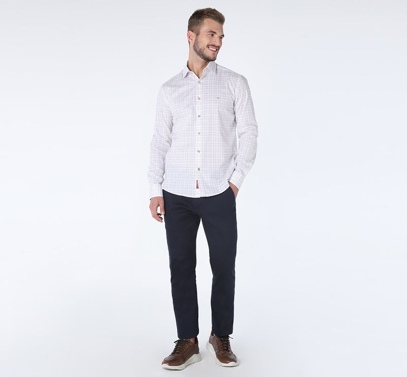 ML220849_001_7-105-DESKTOP-CAMISA-SLIM-XADREZ-BRANCO