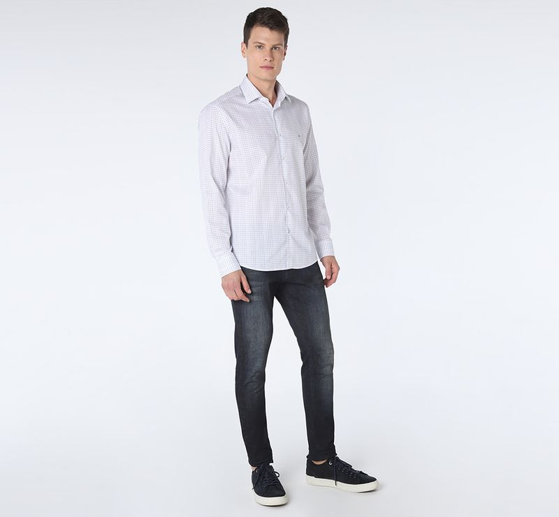 ML220858_001_7-105-DESKTOP-CAMISA-SLIM-XADREZ-BRANCO