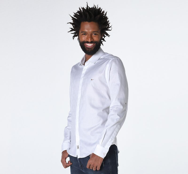 ML160590_001_6-150-DESK-CAMISA-NIGHT-SUPER-SLIM-JACQUARD-BRANCO