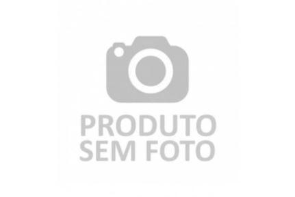 CS.01.1664-001_1_PRODUTOSEMFOTOMOBILE