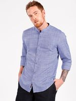 ML240446_126_1-MOBILE-106-CAMISA-JW-SLIM-GOLA-PADRE-PLAIN--MO-AZUL-MEDIO