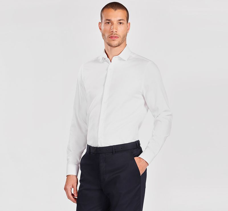 ML250164_001_12-DESK-106-CAMISA-SOC-SSLIM-CLASSIC-S-BORDADO--MO-BRANCO