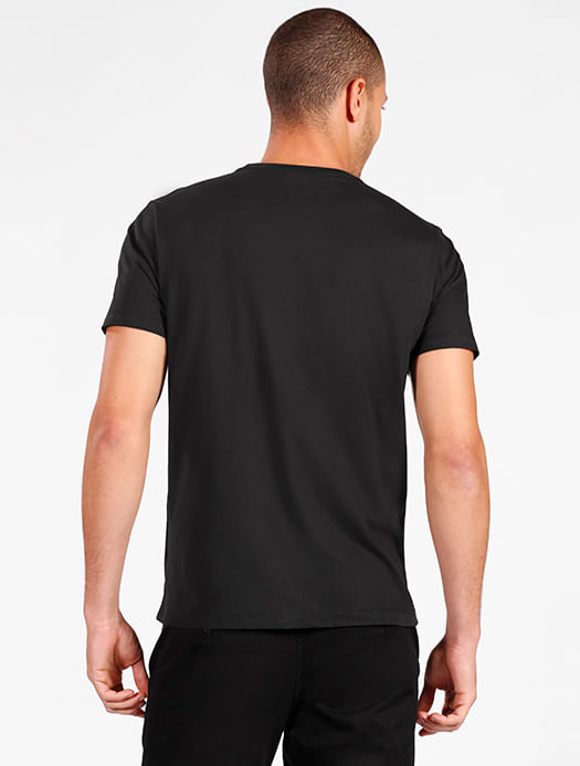 CS011856_007_5-MOBILE-106-CAMISETA-CITY-PRETO