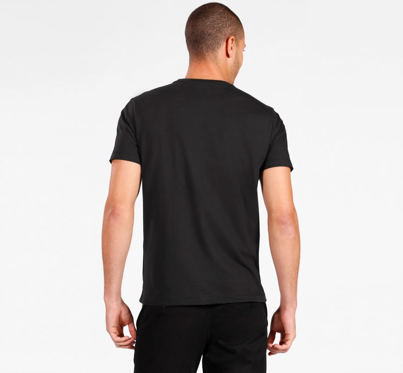 CS011856_007_10-DESK-106-CAMISETA-CITY-PRETO