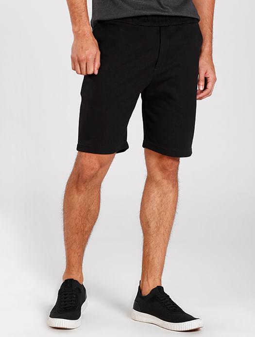 BE-06-0109-007_01-MOBILE-bermuda-comfort-wear-pa-preto