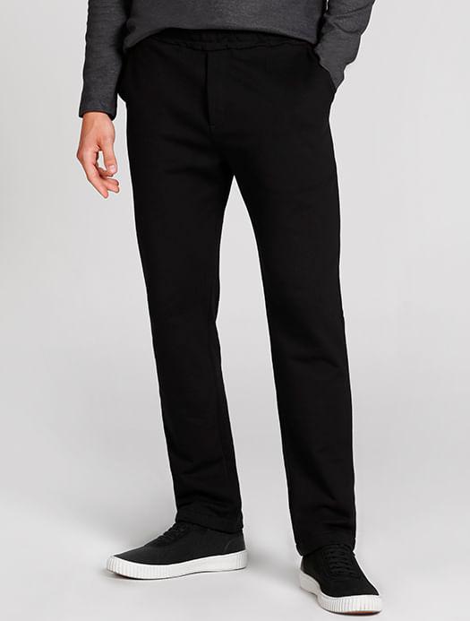CL-32-0014-007_01-MOBILE-calca-comfort-wear-pa-preto