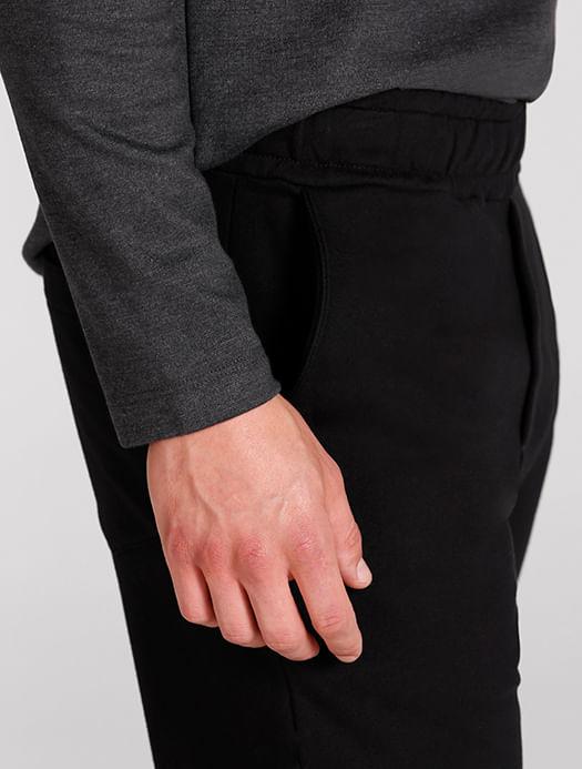CL-32-0014-007_02-MOBILE-calca-comfort-wear-pa-preto