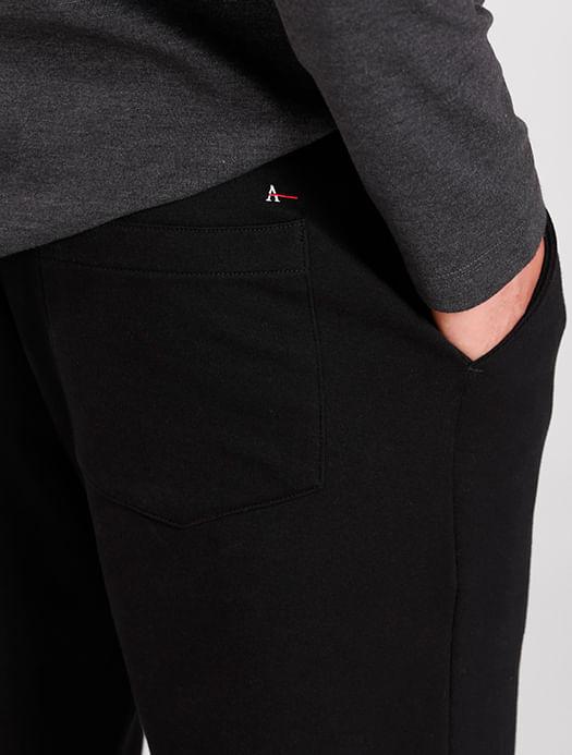 CL-32-0014-007_03-MOBILE-calca-comfort-wear-pa-preto