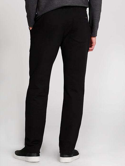 CL-32-0014-007_04-MOBILE-calca-comfort-wear-pa-preto