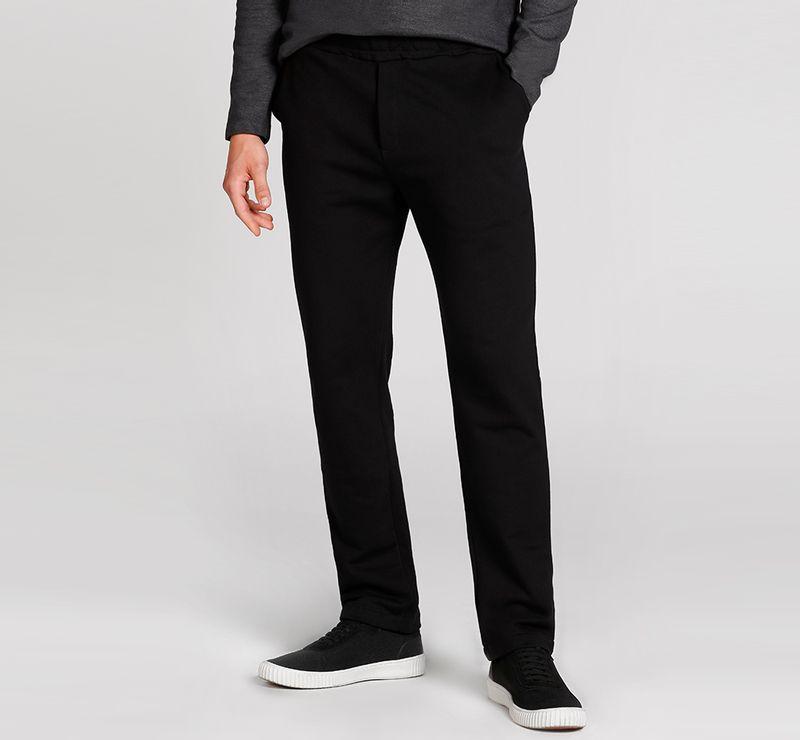CL-32-0014-007_01-DESKTOP-calca-comfort-wear-pa-preto