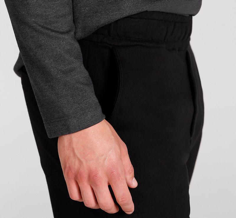 CL-32-0014-007_02-DESKTOP-calca-comfort-wear-pa-preto