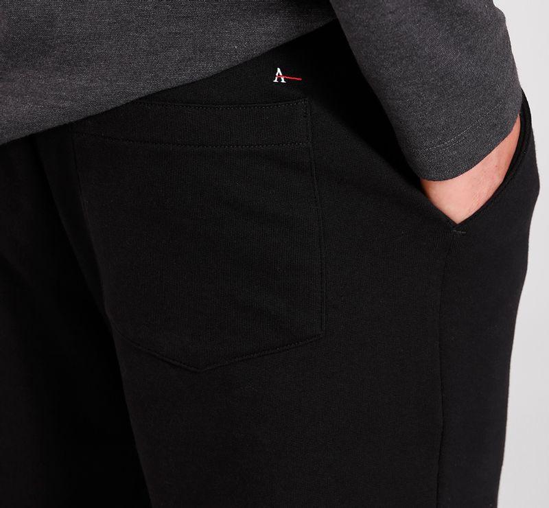 CL-32-0014-007_03-DESKTOP-calca-comfort-wear-pa-preto