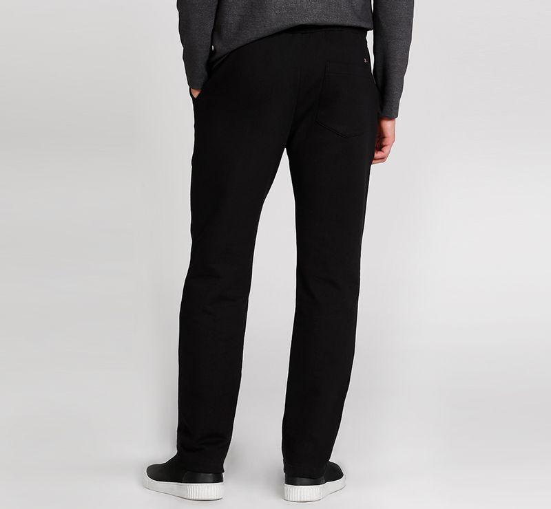 CL-32-0014-007_04-DESKTOP-calca-comfort-wear-pa-preto