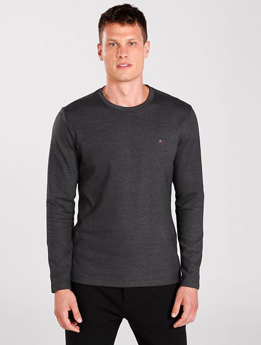 CS-02-0139_098_01-MOBILE-camiseta-ml-comfort-wear-pa-grafite-mescla