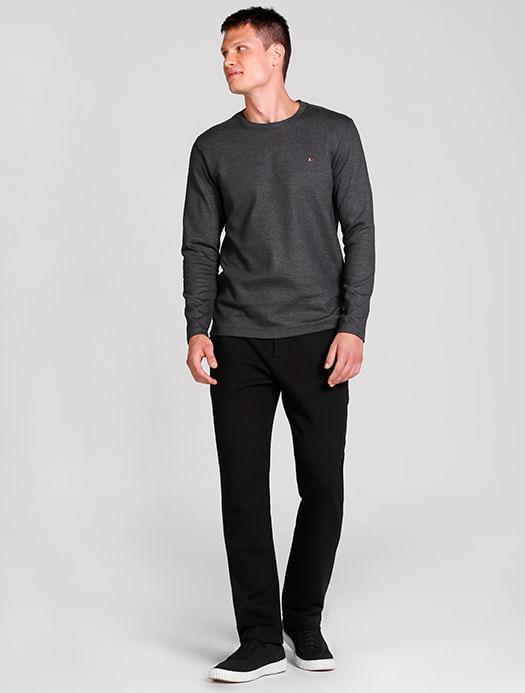 CS-02-0139_098_04-MOBILE-camiseta-ml-comfort-wear-pa-grafite-mescla