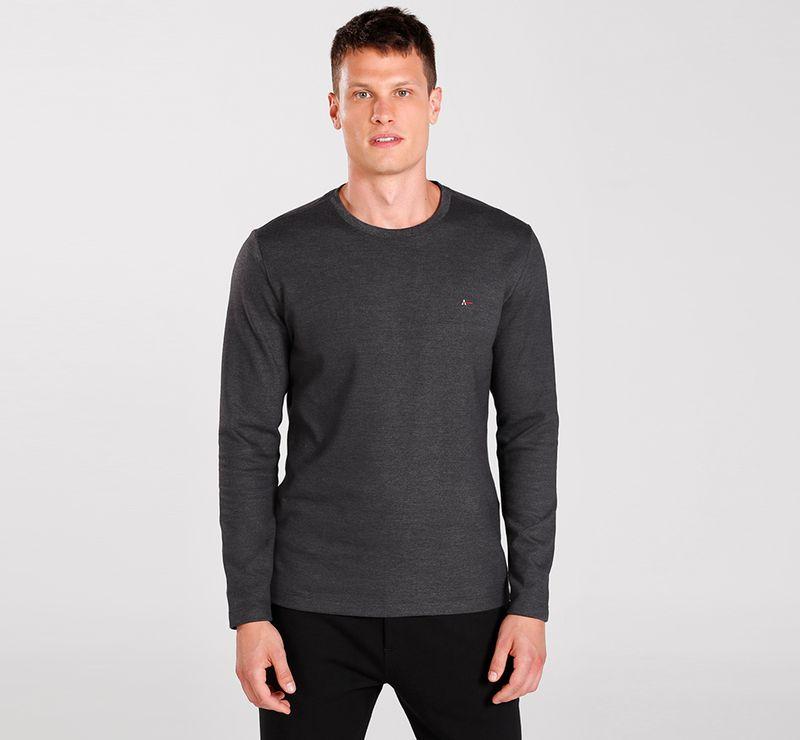 CS-02-0139_098_01-DESKTOP-camiseta-ml-comfort-wear-pa-grafite-mescla