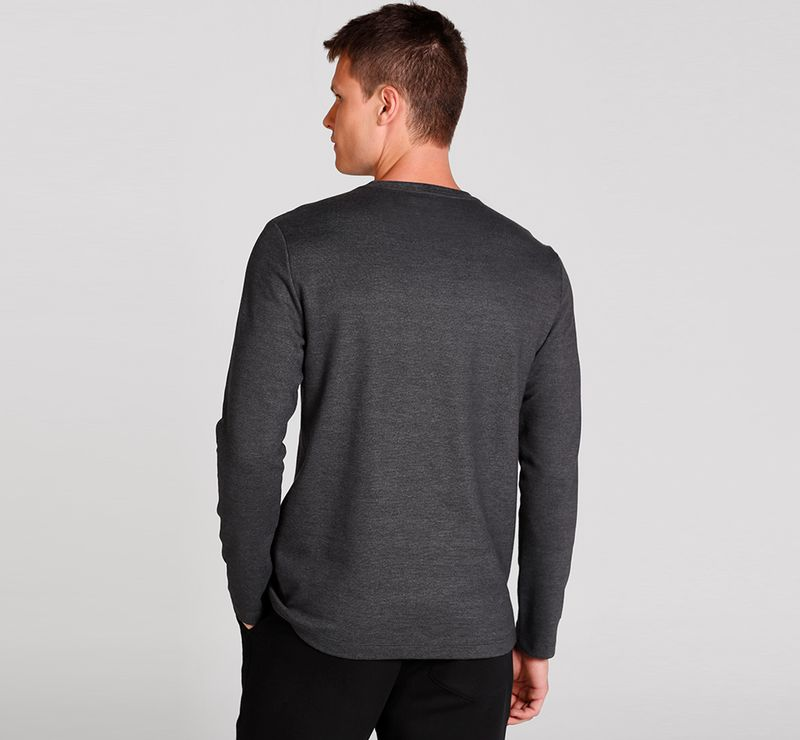CS-02-0139_098_03-DESKTOP-camiseta-ml-comfort-wear-pa-grafite-mescla