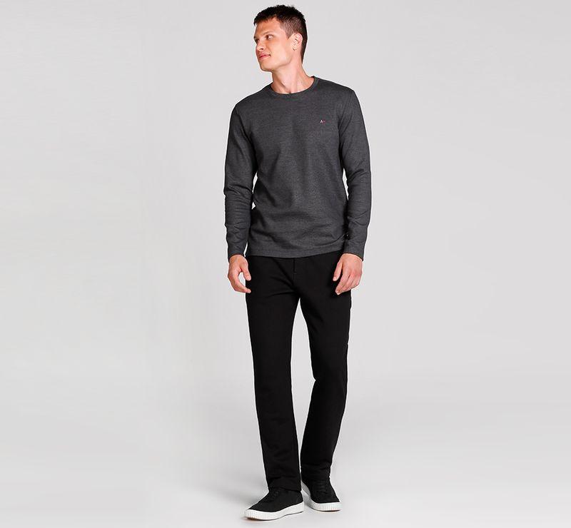 CS-02-0139_098_04-DESKTOP-camiseta-ml-comfort-wear-pa-grafite-mescla