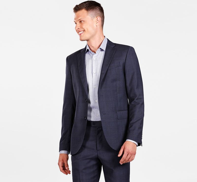 CO-08-0014-010_01-DESKTOP-costume-regular-tecido-zegna-marinho
