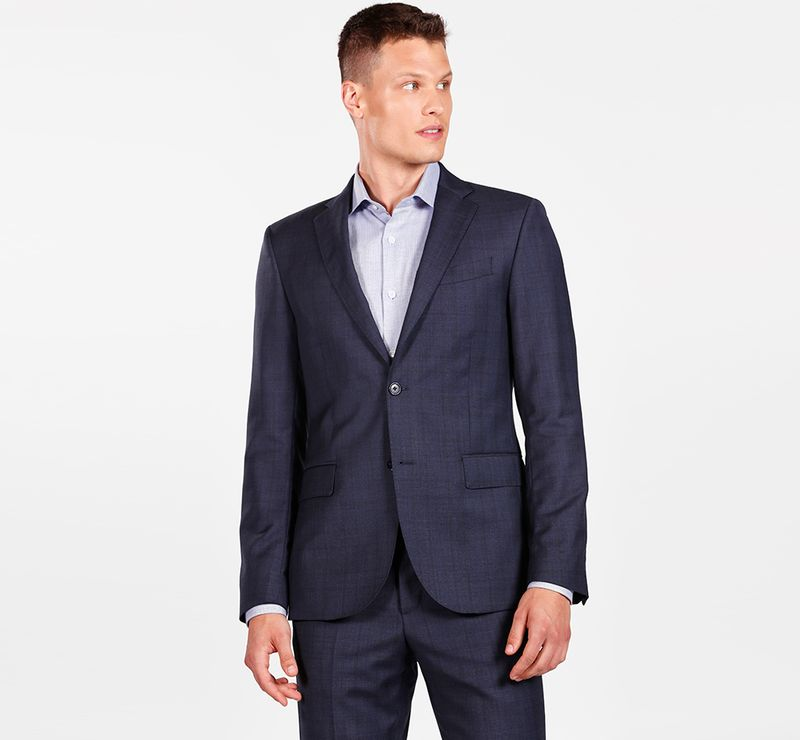 CO-08-0014-010_08-DESKTOP-costume-regular-tecido-zegna-marinho