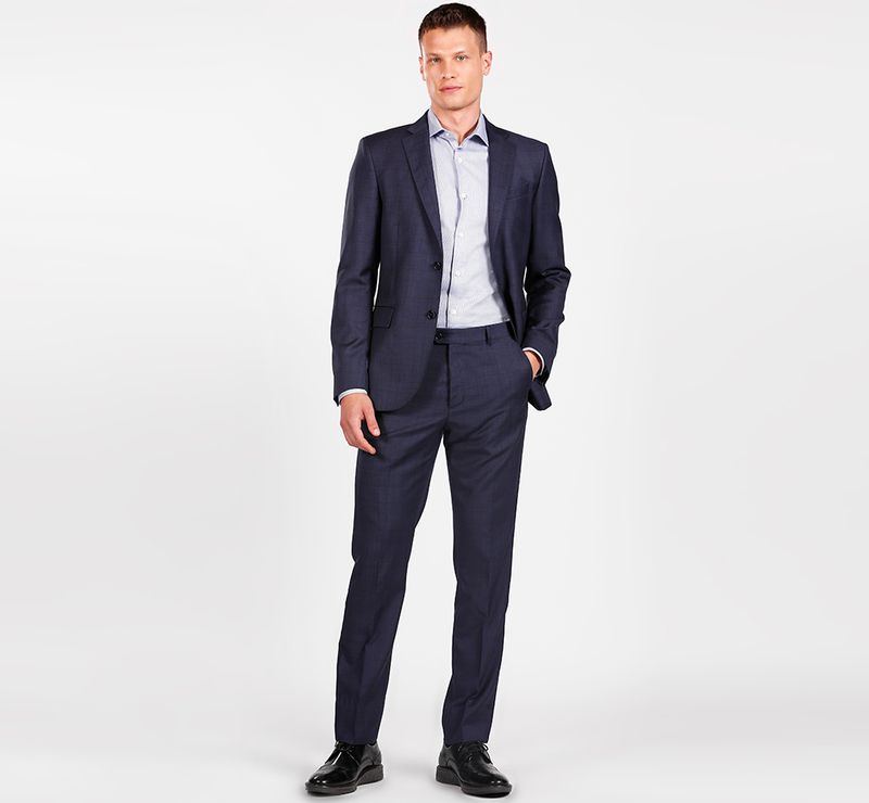 CO-08-0014-010_09-DESKTOP-costume-regular-tecido-zegna-marinho