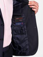CO-08-0015-010_02-MOBILE-costume-regular-tecido-zegna-marinho