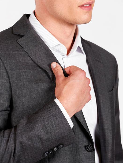 CO080016_046_03-103-MOBILE-costume-regular-tecido-zegna-chumbo