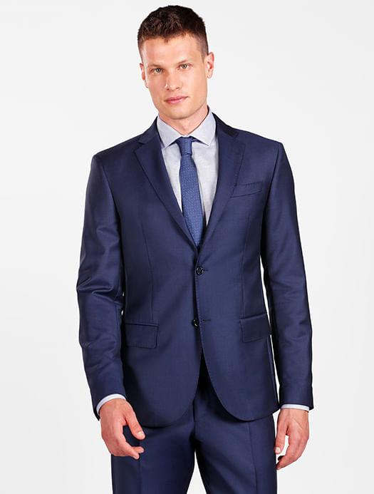 CO080017_148-03-103-MOBILE-costume-regular-tecido-zegna-azul