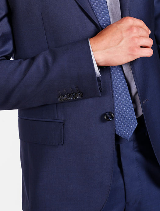 CO080017_148-04-103-MOBILE-costume-regular-tecido-zegna-azul
